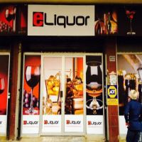 URGENT BUSINESS FOR SALE - New Bottle Stores - Liquor License Included