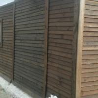 2 bedroom wendyhouse for sale - urgent