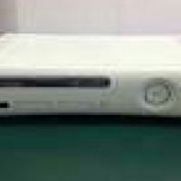 xbox 360 for dstv compact
