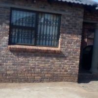Beautiful Property for sale in Thokoza