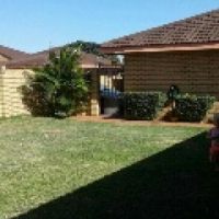 GREAT investment 3 bedroom home in Birdswood
