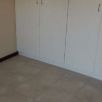 SPACIOUS EXCELLENT BACHELOR APARTMENT TO RENT