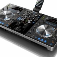 PIONEER XDJ R1  WIRELESS DJ SYSTEM