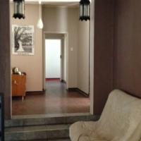 3 Bedroom Family Home -Sasolburg For sale
