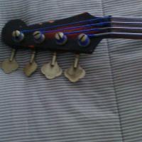 Ibenez Bass for Sale
