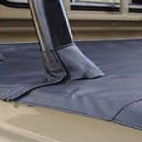 Canopy ,Tents,Seats,Canvass Repairs & Stitching ,Tenno Covers Tokkie & Toffie Trimmers &Ulphostery.