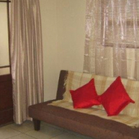 Fully furnished 1 bedroom flat to rent in Langebaan