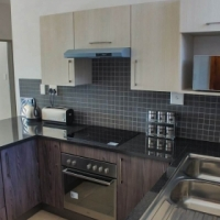 Stunning modern apartments, New Development in Elardus Park, Pretoria East