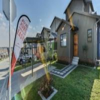 New Development in Noordwyk Midrand For Sale