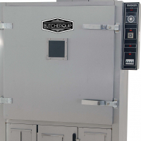 SMOKER or  COOKER CABINET Brand New in Box