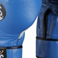 Boxing gloves - Cleto Reyes 16oz