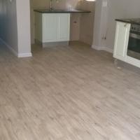 vinly flooring unbelievable price