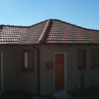House's For Sale  in New Developmemt Soweto/Protea/Dobsonville/Vaal Unitas Park