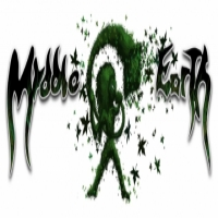 Myddle Earth ( Celtic / Medieval / fantasy Acoustic Rock Band)