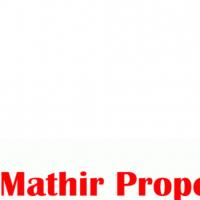 Mathir Properties:Selling your home in Lenasia/Lenasia South