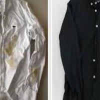 Clothes Dye  / Cotton Dye
