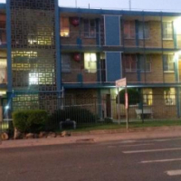 One Bedroom flat to rent in Rietfontein - N926