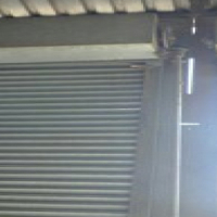 """""""East Rand"""" , Garage/Roller door and Gate motor Service & Repairs 0728033802 CALL NOW"""