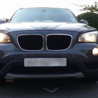 2013 BMW X1 2.0d 98000km.Steptronic,FUEL SAVER,Active Motor Plan.Excellent Condition.