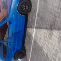 Fiat uno good R13500 call 0738490902