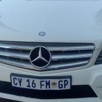 BARGAIN ALERT!!! 2014 Mercedes Benz c180amg for R 235000.00 cash Good car, excellent driving experie