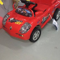 Brand New Ride Radio Control Cars for Kids with Remote