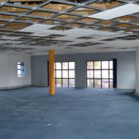 A Grade Offices in Racecourse Road, Montague Gardens ~ 428m²