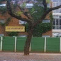 Jakaranda Hof Pretoria North 2 Bedroom Flat For Sale