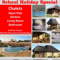 holiday accomodation self catering