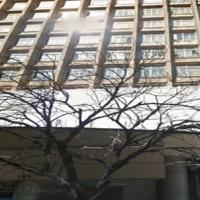 907 Tribeca, 100 Eloff Street - Johannesburg CBD - #Heidi