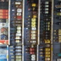Drankwinkel in stilbaai te koop