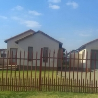 3 Bedroom House for Sale in Kinross, Thistle Grove
