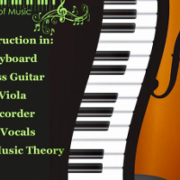 Musicanta - Best Piano Lessons in Town