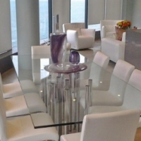 The Pearls Of Umhlanga – PENTHOUSE
