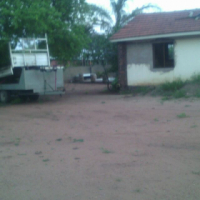 HOUSE FOR SALE IN PHALABORWA