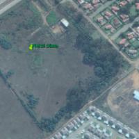 7.8 Ha Land for sale