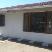 2 Bedroom cottageAvailable Immediately Margate