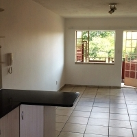 54 RIDGE VIEW 2 BEDROOM STACK SIMPLEX FOR R 4 500 IN MOUNTAIN VIEW