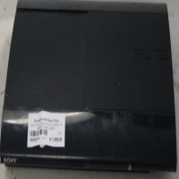 Sony ps3 S025061a