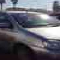 Toyota Etios Hatchback xi - 2014