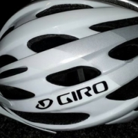 Giro xl helmet