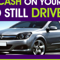 Cash for your Opel!