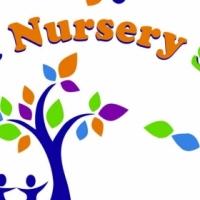 Flora Nursery Day Care Centre