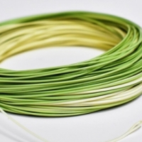 WF5 Floating Fly Fishing Line: REEL TROUT SERIES