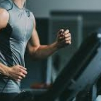 Gym for sale in the Helderberg area, Cape Town