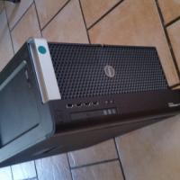 Dell Precision T7610 - (Intel Xeon, 32GB RAM)