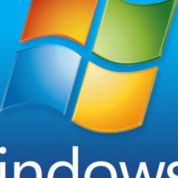 Windows 7 Ultimate 32/64bit key