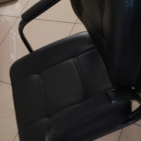 Office chairs or home use