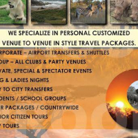 Seniors/Pensioners Group Tours/Holidays Specials