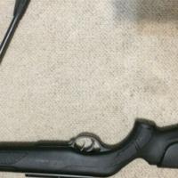 Gamo Shadow IGT Pellet Gun